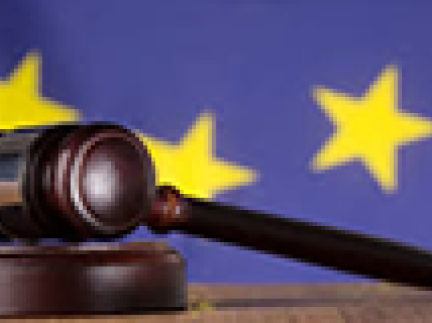Recognition, Registration and Enforcement of Court Judgments issued by EU Member States' Courts