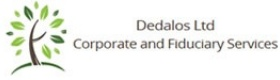 Dedalos Ltd Corporate & Fiduciary Services