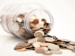 Moneyval publishes the Cyprus Risk Assessment of Money Laundering and Terrorist Financing Risks