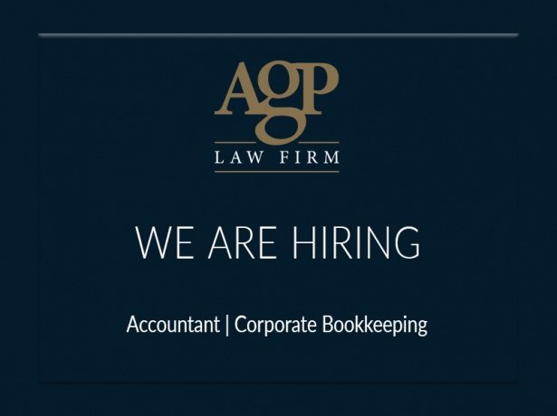 Accountant | Corporate Bookkeeping