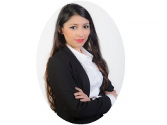 Regarding Alternative Investments Funds in Cyprus - Interview with Mrs. Yiota Costa @ SOTERIS FLOURENTZOS & ASSOCIATES LLC