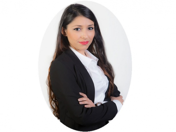 Regarding Alternative Investments Funds in Cyprus - Interview with Mrs. Yiota Costa @ SOTERIS FLOURENTZOS & ASSOCIATES LLC