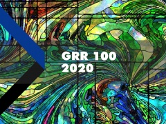 GRR 100 listing confirms Elias Neocleous & Co LLC as the premier Cyprus law firm