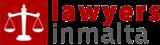Lawyers In Cyprus - Logo