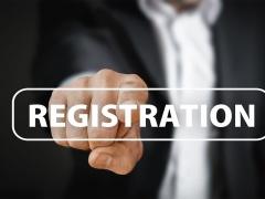 Company Registration in Cyprus