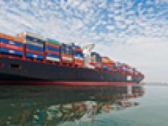 Ship arrest in Cyprus
