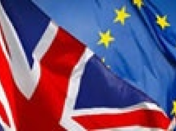 BREXIT: How Cyprus intends to implement the provisions of the withdrawal agreement conerning residence rights of UK nationals