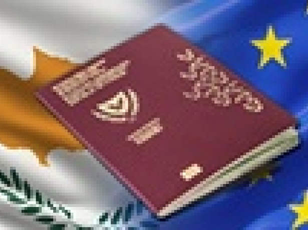 Immigration Assistance in Cyprus