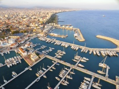 CYPRUS TAX REGIME FOR INDIVIDUALS