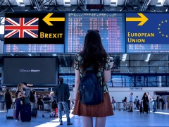 Brexit & Data Protection Update