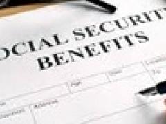 Cyprus: Non-EU nationals can access social security benefits