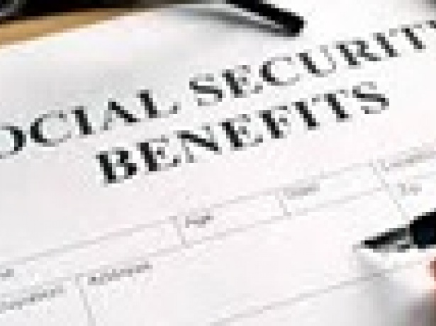 Cyprus: Non-EU nationals can access social security benefits