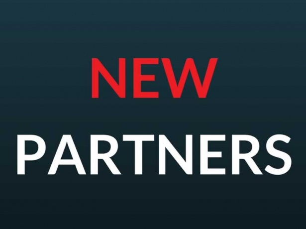 Soteris Pittas & Co LLC announces the appointment of two new Partners