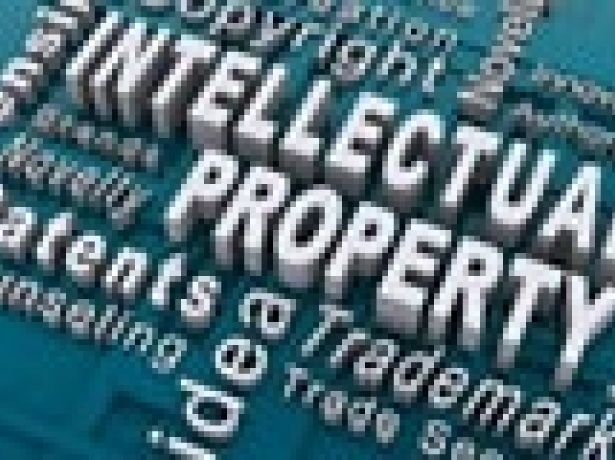 Cyprus Intellectual Property