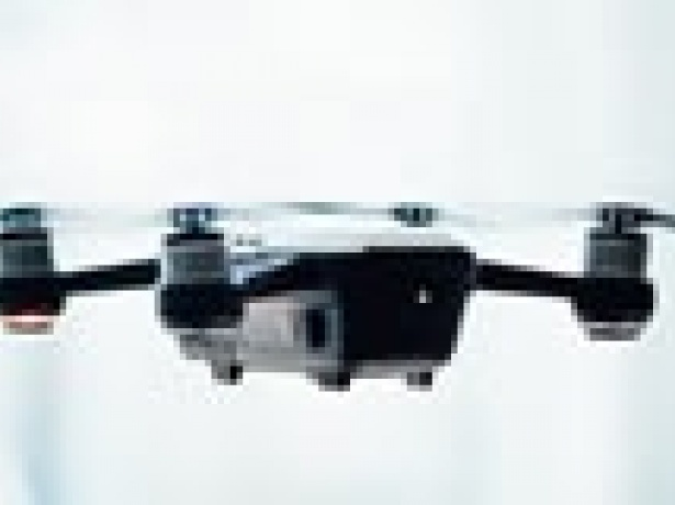 Legal Framework for Drones in Cyprus