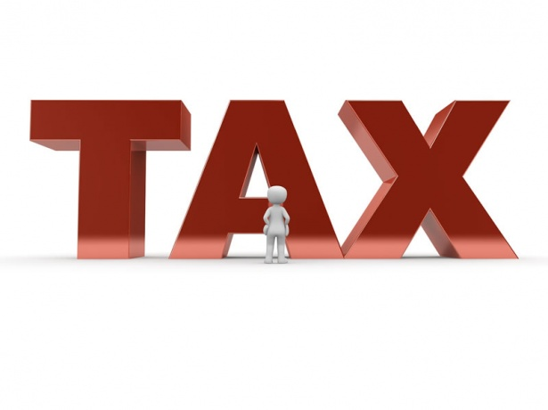 The 60 Day Tax Residency Rule in Cyprus