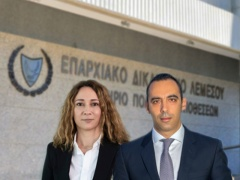 Litigation Success | AGP secures $1.4 billion Interim order