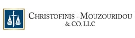 Christofinis- Mouzouridou & Co. LLC