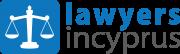 Eliades law firm nicosia betting harmonic patterns binary options