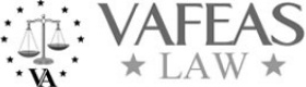 Andonis Vafeas & Partners Law Office
